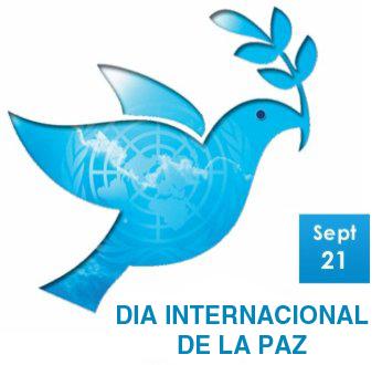 dia-internacional-de-paz